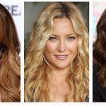 Το κυματιστό look αποτελεί την νέα αγαπημένη συνήθεια των stars του Hollywood.
