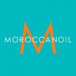 morrocanoil logo