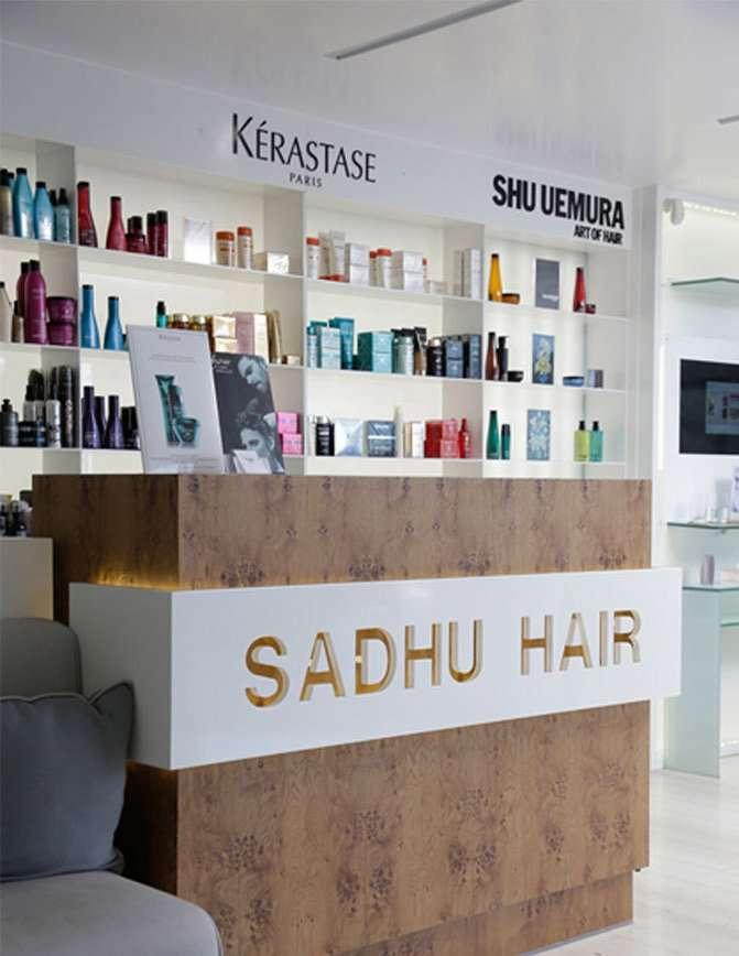 sadhu hair 3