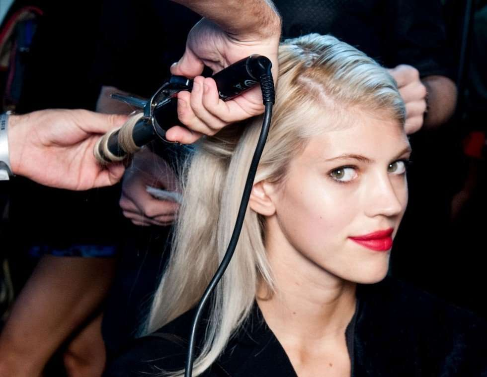 Όλα όσα πρέπει να ξέρετε πριν την επόμενη βαφή των μαλλιών σας