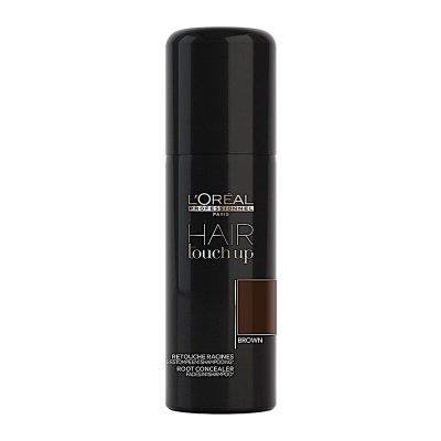 L'Oréal Professionnel Hair Touch Up Καστανό