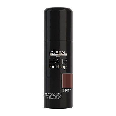 L'Oréal Professionnel Hair Touch Up Καστανό Ακαζού