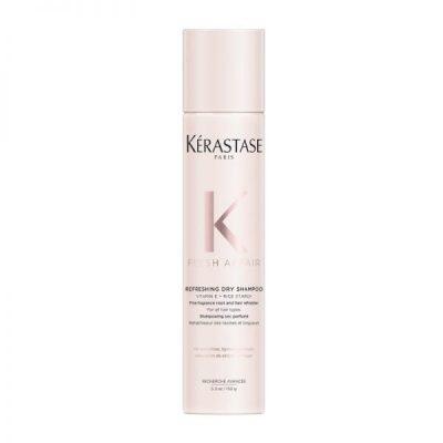 Fresh Affair Dry Shampoo 233ml