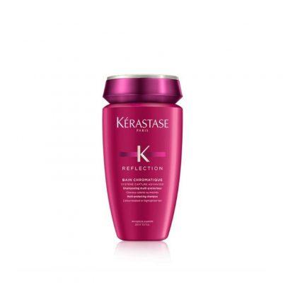 Reflection Bain Chromatique Σαμπουάν για Βαμμένα Μαλλιά 250 ml