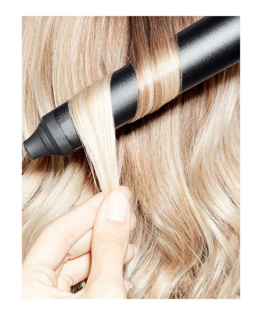 ghd curve creative curl wand 4