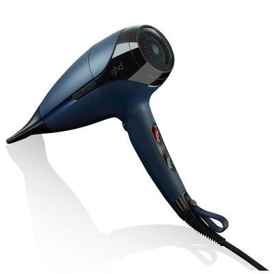 GHD Helios Ink Blue™ Professional Hair Dryer