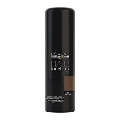 L'Oréal Professionnel Hair Touch Up Ανοιχτό Καστανό