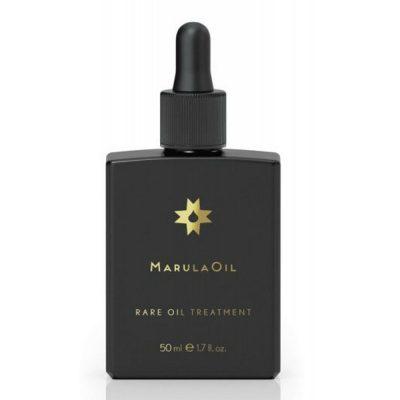 MarulaOil Rare Oil Treatment 50ml