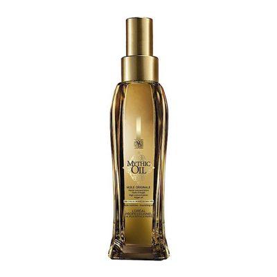 Mythic Oil Λάδι μαλλιών 100ml