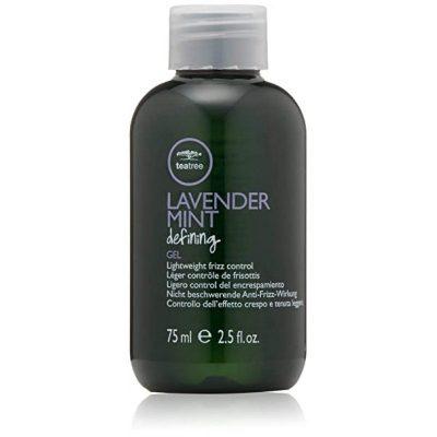 Paul Mitchell Lavender Mint Defining Gel 200ml