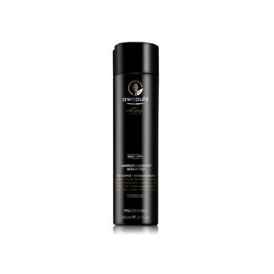 Paul Mitchell Awapuhi Mirrossmooth Shampoo 250ml