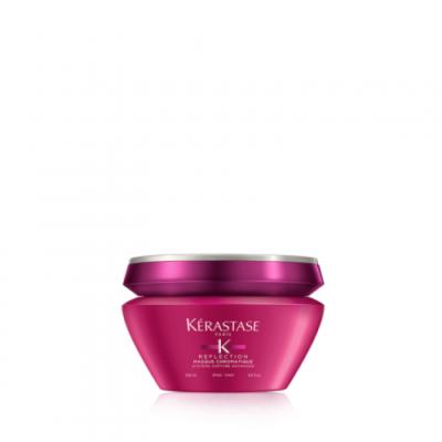 Reflection Masque Chromatique Μάσκα για Βαμμένα Χονδρά Μαλλιά 200 ml
