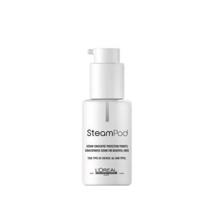 Ορός Steampod 50 ml