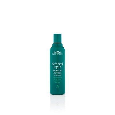 Aveda Botanical Repair Strengthening Shampoo 200ml