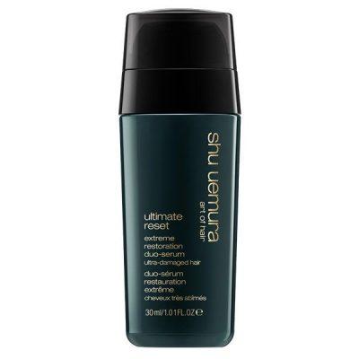 Ultimate Reset Serum -Διφασικός ορός για πολύ ταλαιπωρημένα μαλλιά 30ml