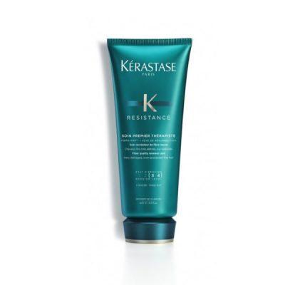 Resistance Soin Premier Therapiste Conditioner Επανόρθωσης Μαλλιών 200 ml