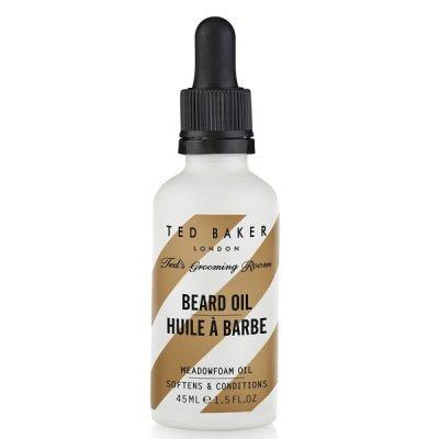 Ted Baker London Beard Oil 45ml