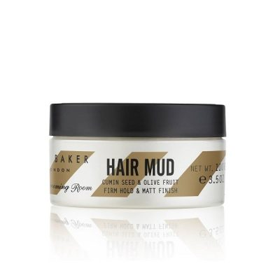 Ted Baker London Hair Mud 100gr
