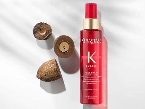1195 huile sirene featured product soleil kerastase