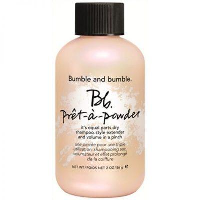 Bumble and Bumble Hair Powders Pret-a-Powder 56gr