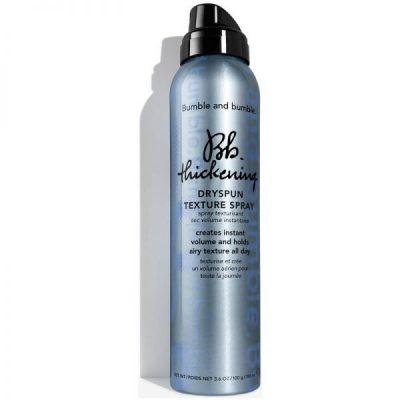 Bumble & Bumble Thickening Dryspun  Texture spray 150ml