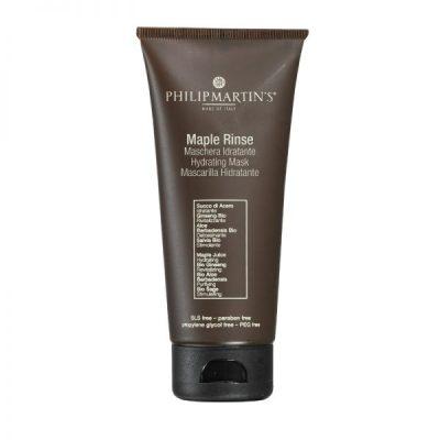 Philip Martin's Μαλακτική κρέμα Maple Rinse 200ml