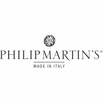 philip martins logo