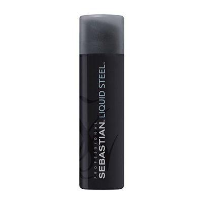 Sebastian Professional Liquid Steel 150ml