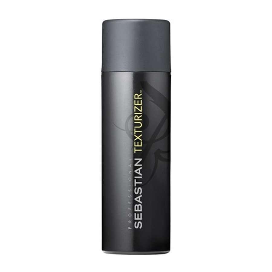 sebastian professional texturizer 150ml 6
