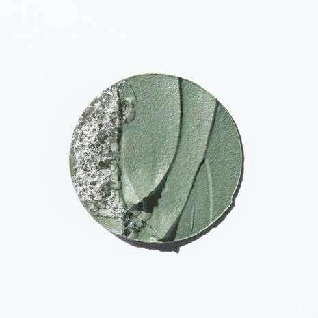 kerastase argile equilibrante texture alt