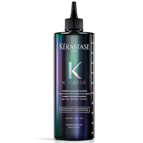 kerastase k water lamellar treatment 400ml 1