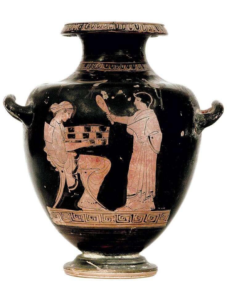 cycladic museum 1
