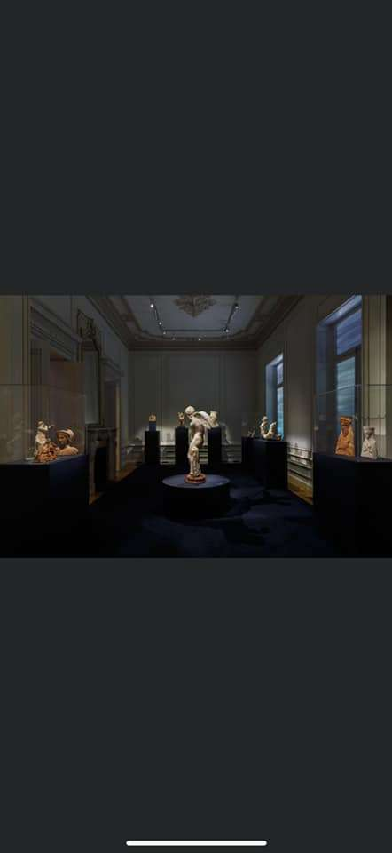 cycladic museum 2