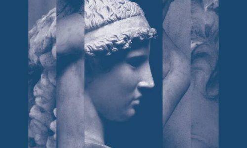 """Η L'ORÉAL στηρίζει την επερχόμενη εμβληματική έκθεση του μουσείου Κυκλαδικής Τέχνης με τίτλο """"ΚΑΛΛΟΣ. Η Υπέρτατη Ομορφιά""""."""
